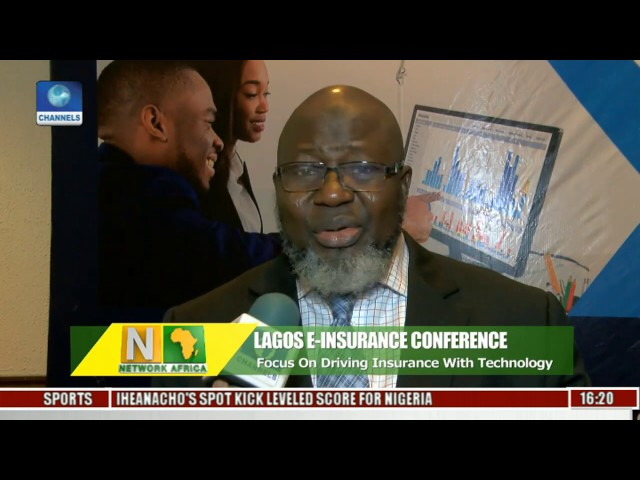 Analysing The Impact Of Technology On Tourism With Sulaimon Ajobode