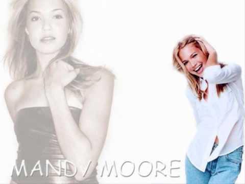 Mandy Moore - Extraordinary (Karaoke with Lyrics)