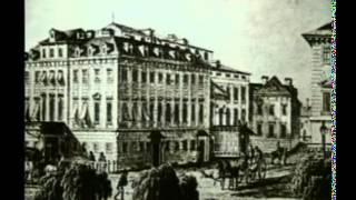 Famous Composers : Franz Schubert (1797 - 1828)