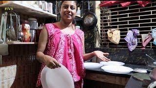Sasural Vlog -  Aagaye Sasural