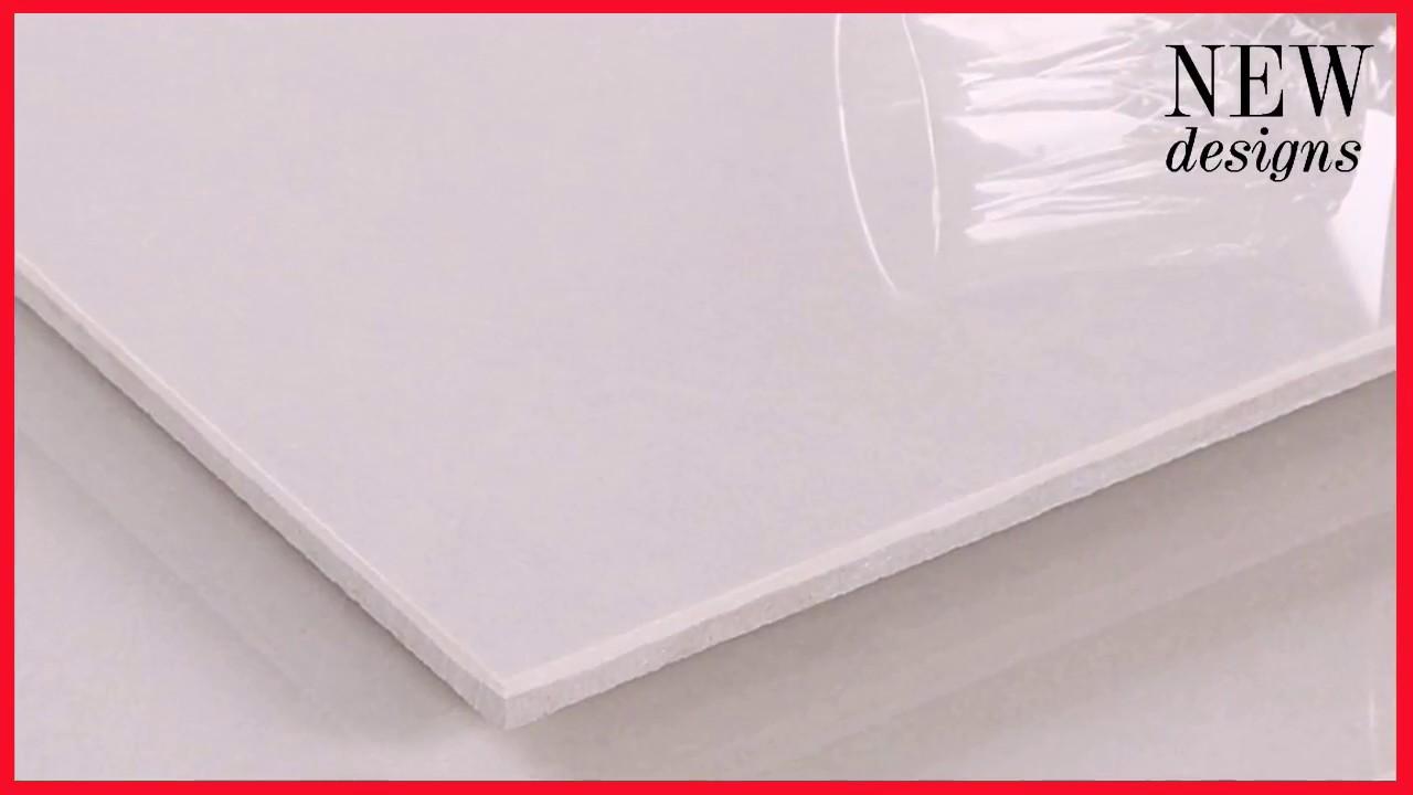 Wall tiles for sale | white tiles for sale | Cheap floor tiles for ...