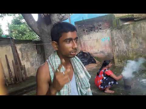 अईसन नौकर से सावधान//2018// present Singer Dip narayan Dehati
