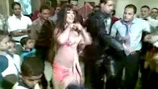 Repeat youtube video أفراح المنوفية وائل عبده 0106760421 .mp4