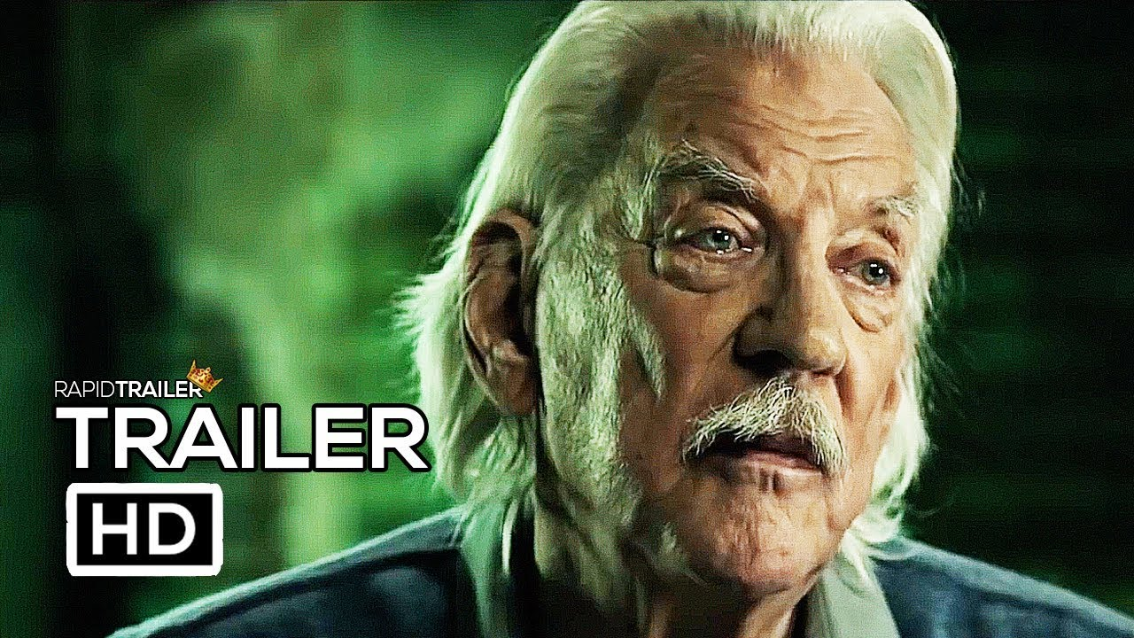 american-hangman-official-trailer-2019-donald-sutherland-thriller-movie-hd