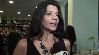 Ana Paula Caodaglio - Direitos e deveres