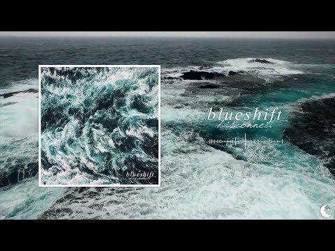 Blueshift - Disconnect