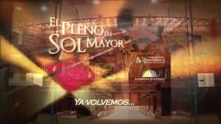 Concierto colombo-ecuatoriano - 18 jul 2016 - Bloque 2
