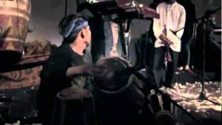 Trah Priject - Panceg