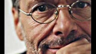 Ein und Alles - Reinhard Mey live