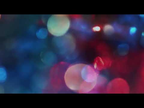 ed-sheeran-beautiful-people-feat-khalid