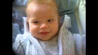 Hans de bruin - Mijn zoon