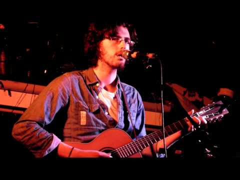 Hozier - Someone New Live @ Sweeneys Dublin