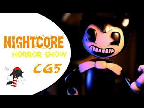 Nightcore - Horror Show - Duur: 2:32.