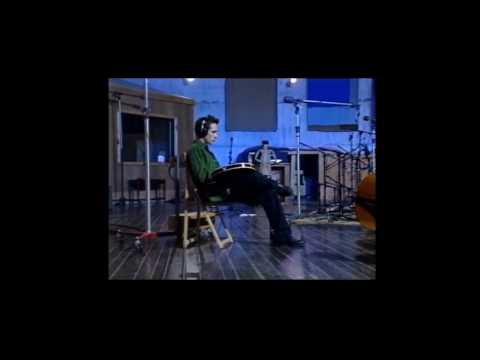 Jeff Buckley-The Making of Grace (Part 2)