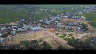 Khu đô thị An Nhơn Green Park Bình Định - CAFELAND.VN