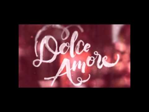 Your Love by Juris -  OST Dolce Amore (Balance Audio)