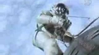 Apollo16 command module pilot :Thomas Ken Mattingly