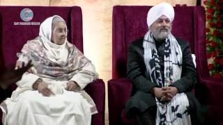 Gurdas Maan Live At Sant Nirankari Mission Dehli , Punjabi superhit songs Roti , Challa