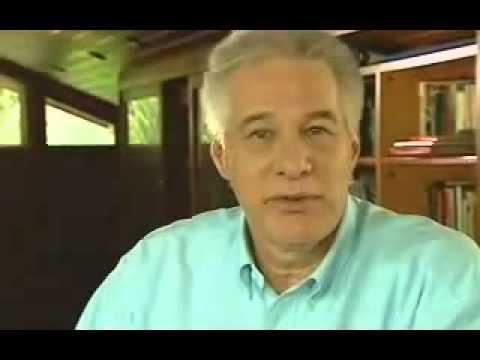 Max Gehringer - Entrevista de Emprego