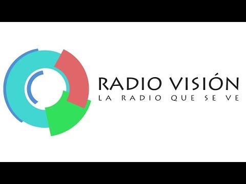 Radio Visión  16-09-2017 ( Programa 116 )