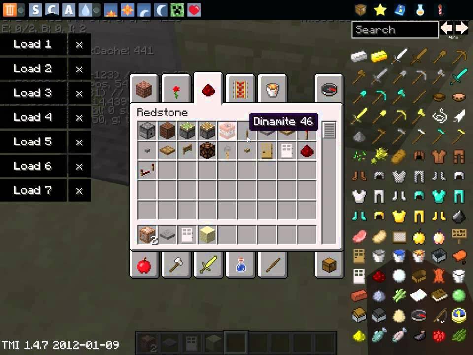 Minecraft como fazer uma armadilha com blocos de comando  YouTube -> Como Fazer Banheiro Moderno No Minecraft
