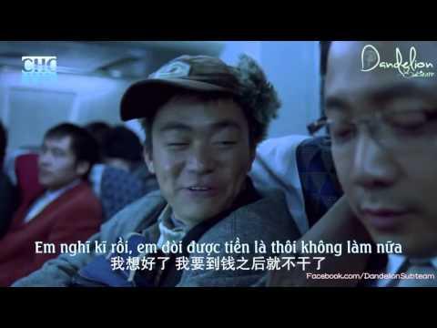Hạnh Phúc Đầu Xuân - Khánh An ft Linh Phương | Official Music Video from YouTube · Duration:  5 minutes 40 seconds