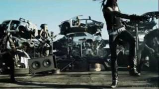 "Black Veil Brides | ""We are the Fallen Angels"""