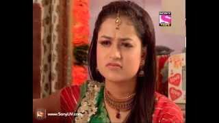 Ek Rishta Aisa Bhi - एक रिश्ता ऐसा भी - Episode 52 - 30th October 2014