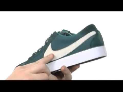 Nike Bruin - Low SKU:#8074513