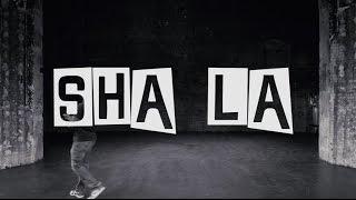 """#LAAB - Shala - """"Real"""" Thumbnail"""