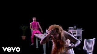 Scissor Sisters - She's My Man [UK Clean Edit]