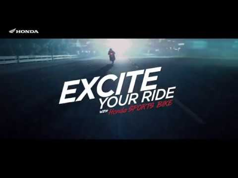 excite-your-ride-with-honda-sports-bike