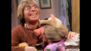 Its In Every One of Us  John Denver and the Muppets