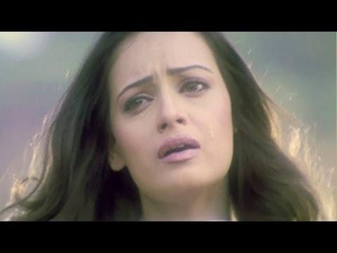 Na Dil Ko Lagate, Dia Mirza, Anuradha Paudwal, Udit Narayan, Koi Mere Dil Mein Hai - Emotional Song