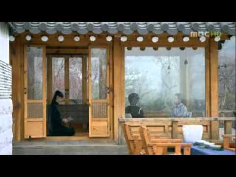 Bicheonmu مسلسل مترجم قصة عشق