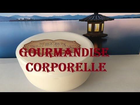 gourmandise-corporelle