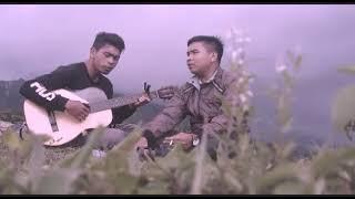 Download khairun & Nawi ( penanti ) sedih wak