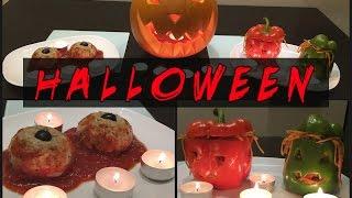 Helovynas: DU Sveikuoliški Receptai Jūsų šventei
