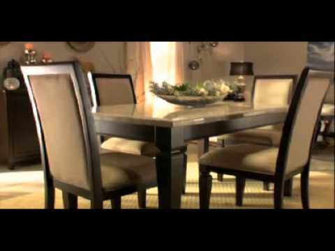 Raymour & Flanigan Furniture, Furniture Store, Liverpool, NY - YouTube