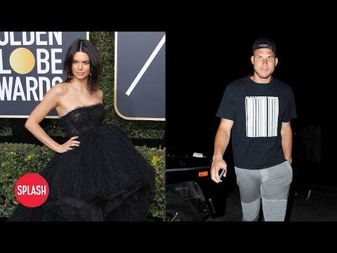 khloe kardashian dating now