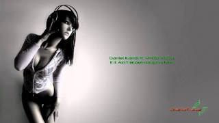 Daniel Kandi ft. Phillip Alpha - If It Ain't Broke (Original Mix) [HD]
