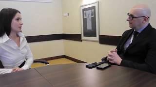 видео Инновационное управление предприятием и сопротивление им