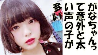 関連動画 欅坂46 『W-KEYAKIZAKAの詩』 https://www.youtube.com/watch?...