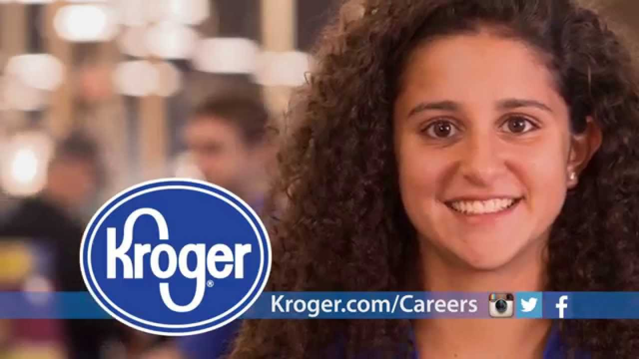 Kroger Application | 2019 Careers, Job Requirements & Interview Tips