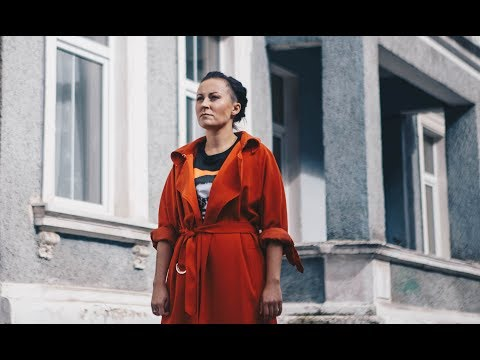 Paulina Przybysz - Pirx