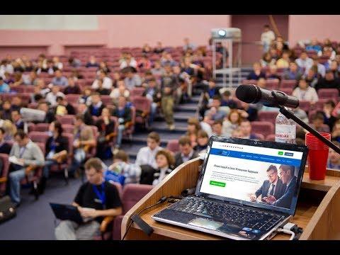 TSM Traders - Беседа с директором компании TSM Traders 30 03 2019 (Dmitriy Konovalov)