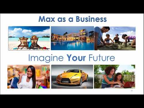 Amazing Business Opportunity