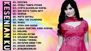Iis Dahlia Lagu Dangdut Indonesia Full Album Xcoqp Fd