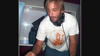 DJ Falcon - So much love to give (Original Version)