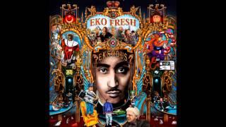 Eko Fresh feat Ssio & Cuban Link - Pelikan flieg